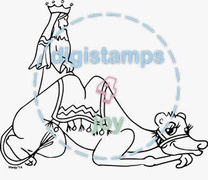 http://digistamps4joy.co.za/eshop/index.php?main_page=product_info&cPath=1&products_id=1054
