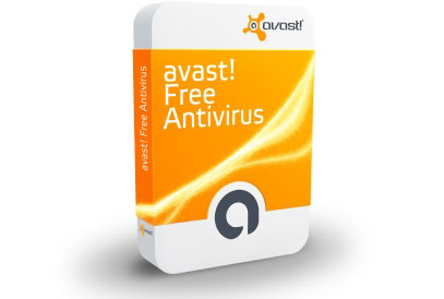 Download Avast Free Antivirus Download