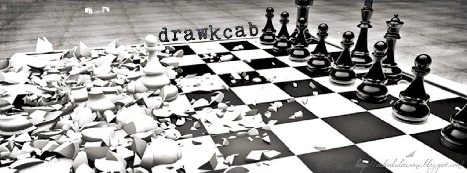 Drawkcab