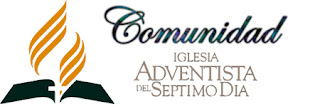 Iglesia Adventista del Septimo Día Zaragoza