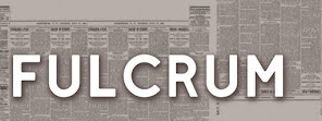 Visit FulcrumNews.com