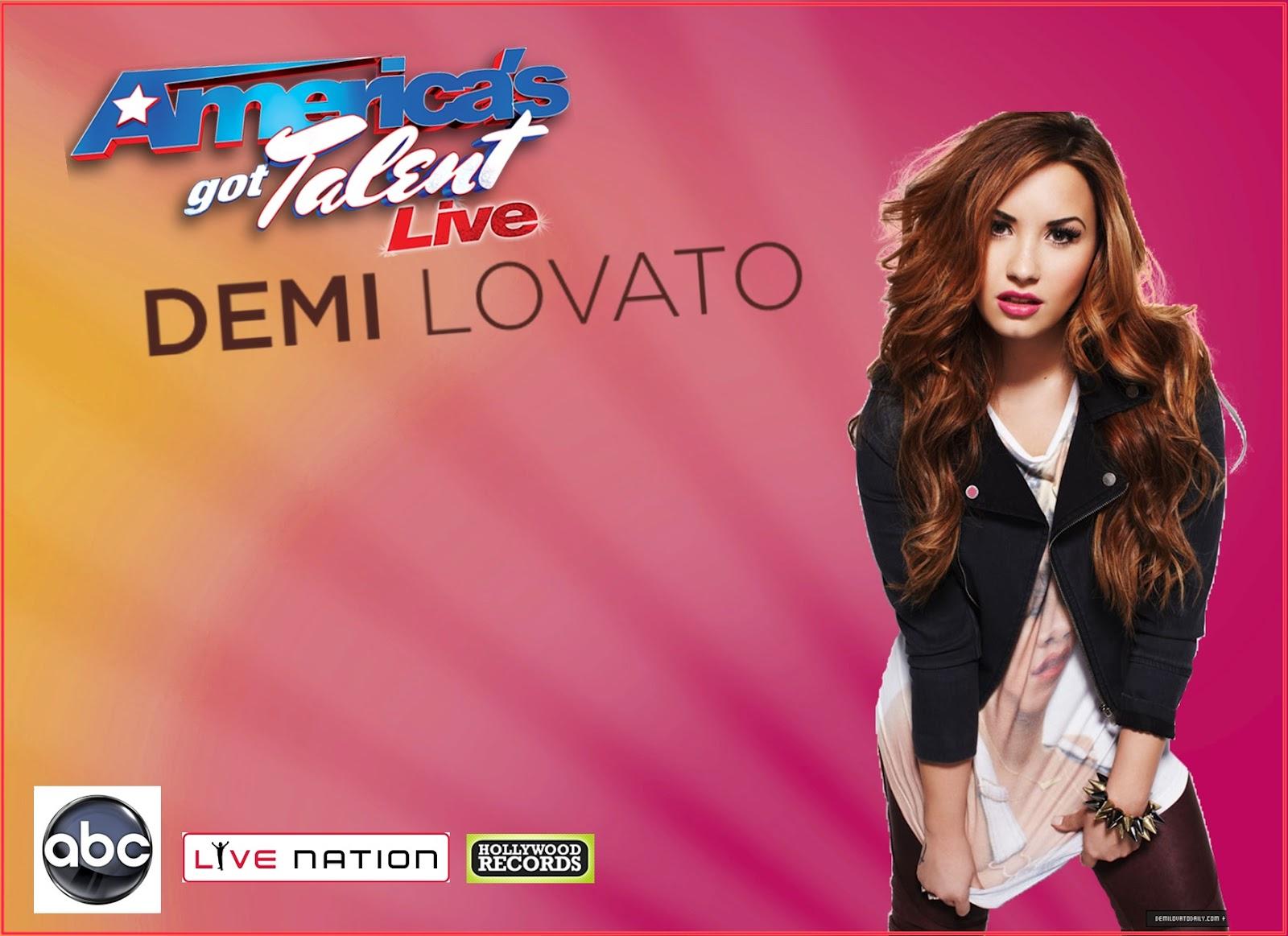 http://4.bp.blogspot.com/-qQ2oV6VhJ7o/T_8TLUnwRxI/AAAAAAAAAIQ/Kmsd013KAVE/s1600/americas_got_talente_live_demi_lovato.jpg