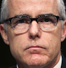 FBI Deputy Dir. Andrew McCabe on Trump firing him two days before his retirement