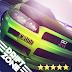 Drift Zone v1.3.6 Unlimited Money | Apk