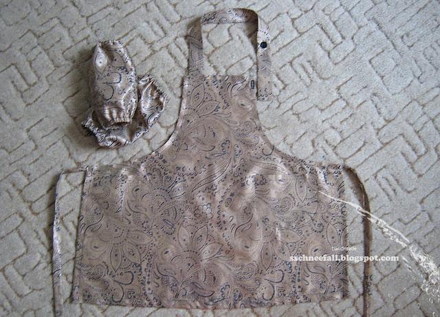 podgotovka-k-oseni-detskij-uteplenyj-kombez-kurtka-handmade-google