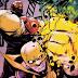 Marvel anuncia série em quadrinhos de Luke Cage e Punho de Ferro