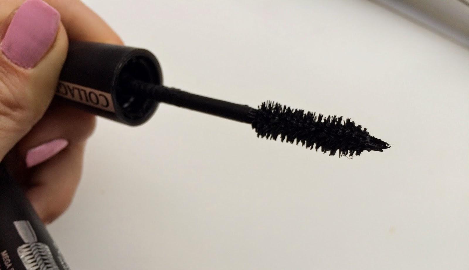 mascara-fml