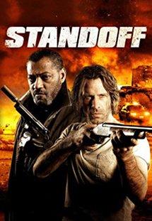 Bế Tắc - Standoff