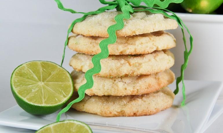 Chewy-Lime-Sugar-Cookies-1-of-1-770x460.jpg