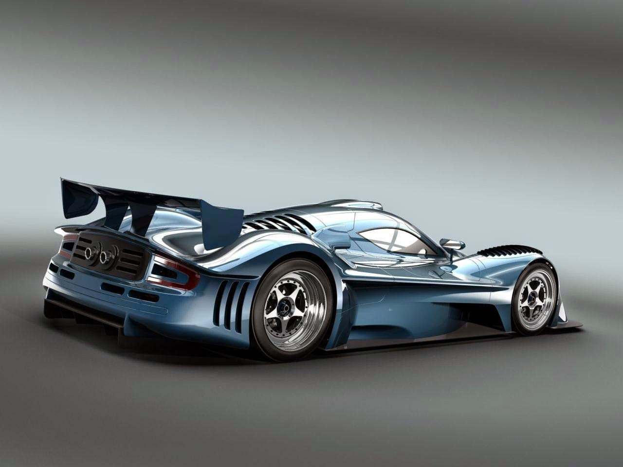 Vista Super Sports Cars Wallpaper Desktop Wallpapers X
