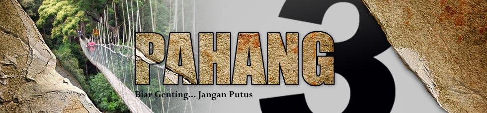 Pahang3