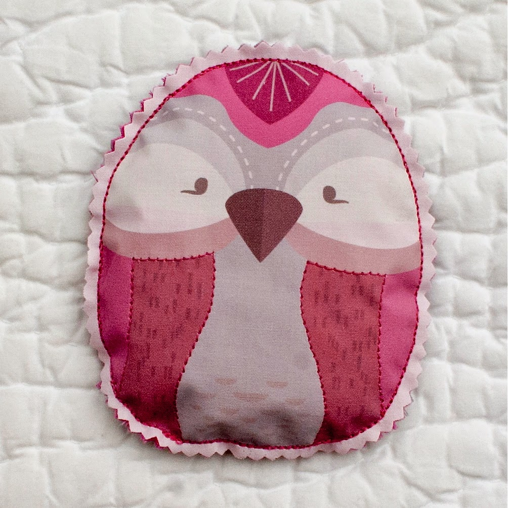 https://www.etsy.com/listing/202061428/bird-heat-pack-bird-pink-bird-thermies?ref=shop_home_active_3