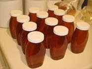 Pancreatitis_fat_free_honey