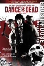 Watch Dance of the Dead 2008 Megavideo Movie Online