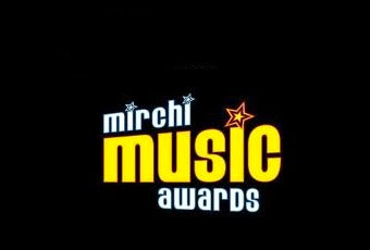 Poster Of Hindi Award Show Mirchi Music Awards (2014) Free Download Full New Hindi Award Show Watch Online At exp3rto.com