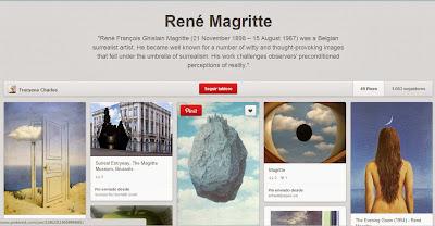 http://www.pinterest.com/tracyene/rene-magritte/