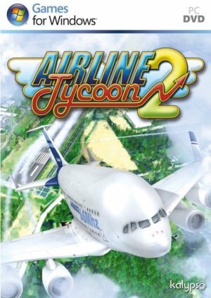 Download Airline Tycoon 2 Full Version Free For PC ~ MediaFire 1.6GB
