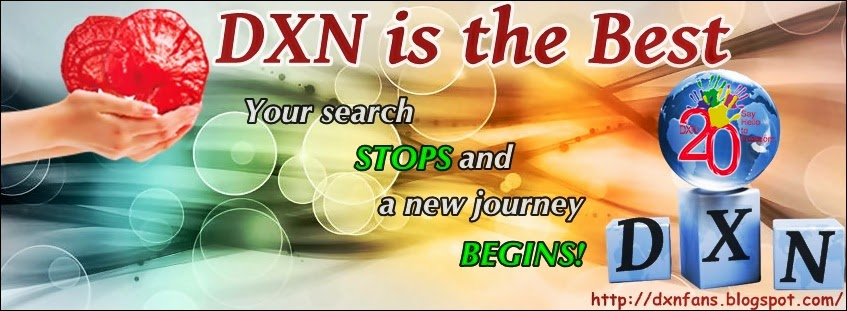facebook.com/dxnfans