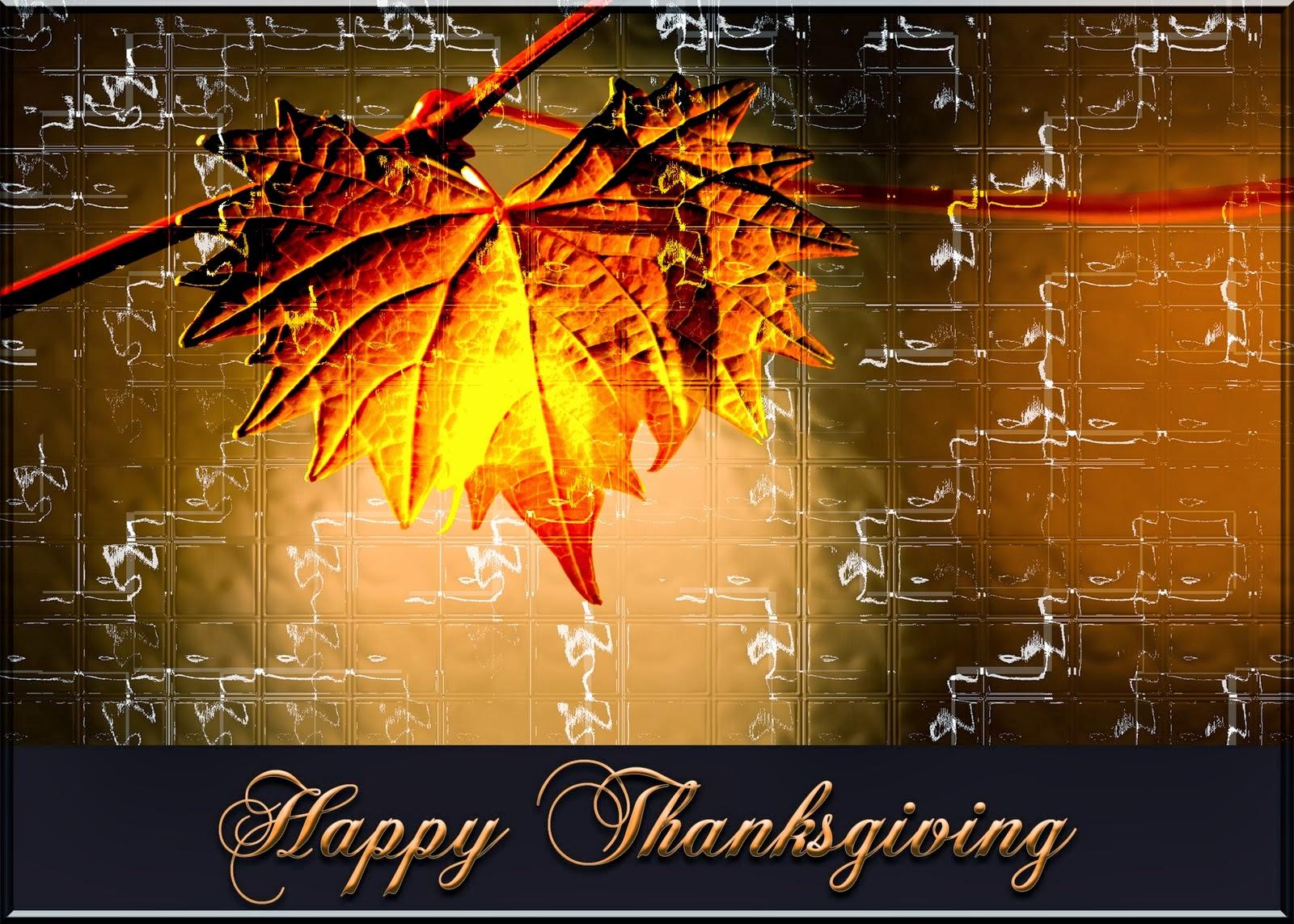 Imageslist Com Happy Thanksgiving Part 3