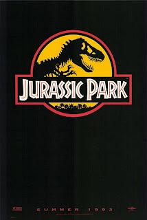 Jurassic Park O Parque dos Dinossauros Dublado
