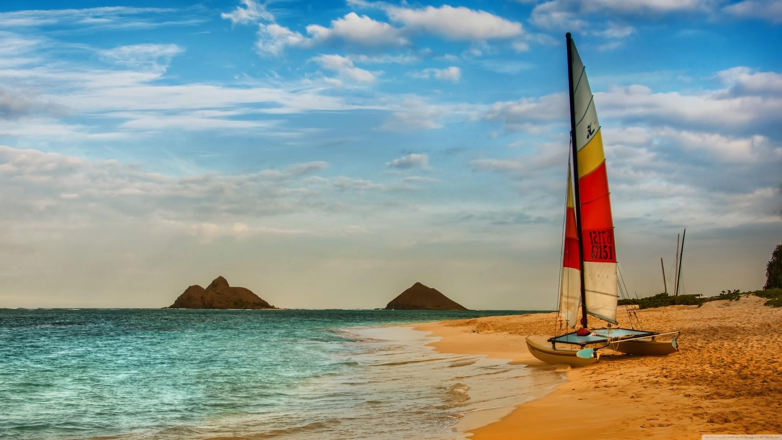 http://4.bp.blogspot.com/-qQD_kpf9680/UNc6AH2j6BI/AAAAAAAACKM/3e6fNbV7A18/s1600/boat_on_oahu_beach-wallpaper-3840x2160.jpg