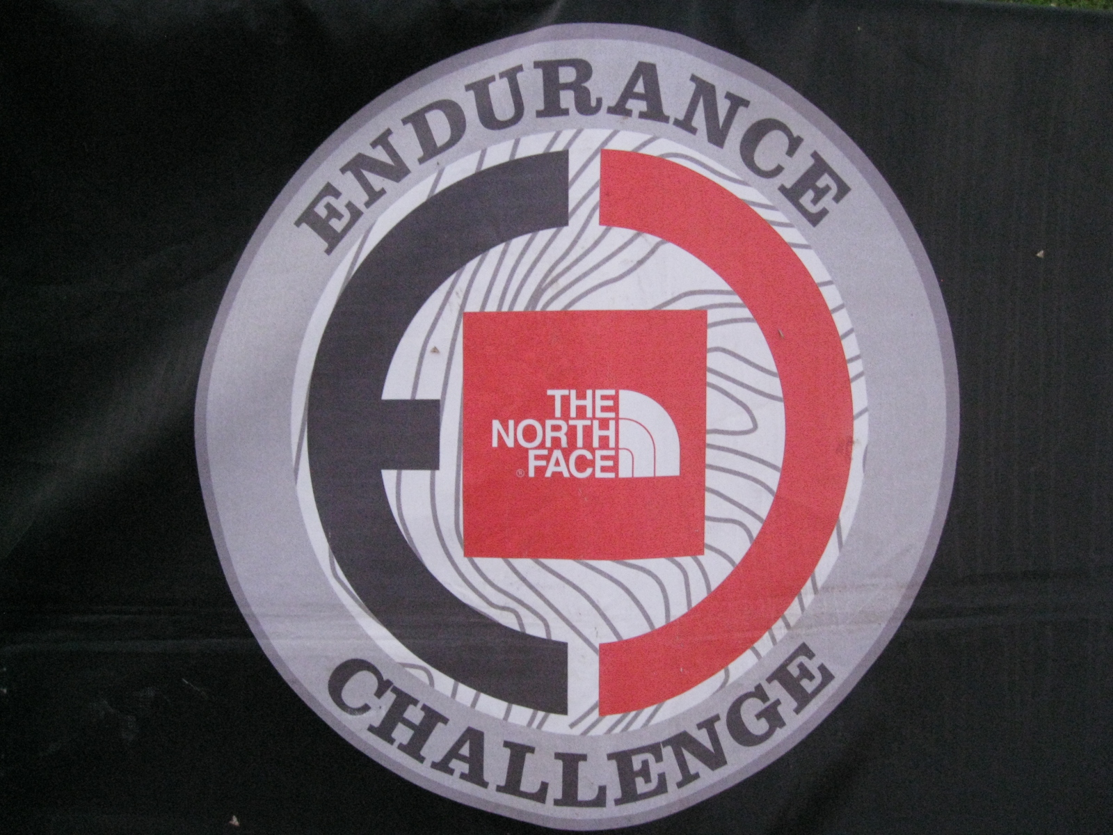 Let It Ache Why Its Called The North Face Endurance Challenge