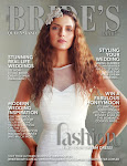 The Bride's Diary® Brisbane/QLD 2013
