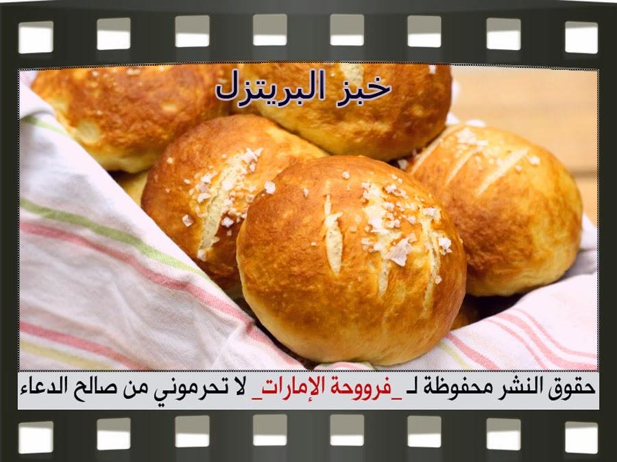 http://4.bp.blogspot.com/-qQGFjRLGZ-w/VQh2fvl_fcI/AAAAAAAAJso/05jjhRM_-s8/s1600/1.jpg