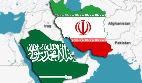 Arab Saudi minta Bantuan Irak untuk Perbaiki hubungan dengan Iran,