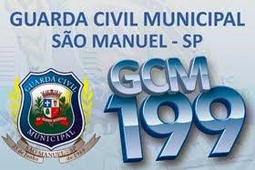GCM 199