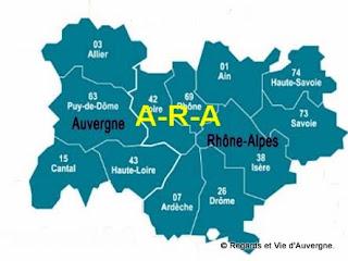 A-R-A