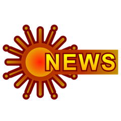 SUN NEWS Tv LIVE streaming online