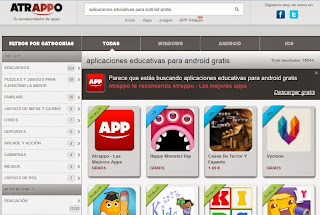 http://www.atrappo.com/aplicaciones-educativas-para-android-gratis_s