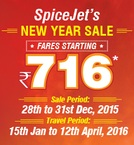 spicejet-s-happy-new-year-sale