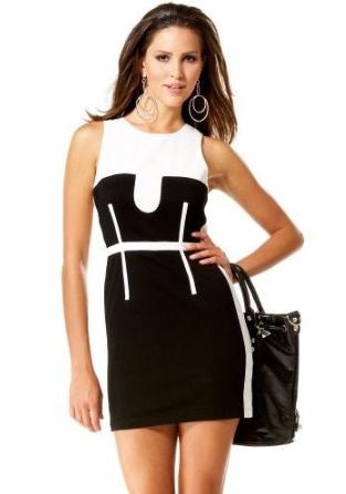 http://4.bp.blogspot.com/-qQM-VMhE3MU/TfIUghwpjzI/AAAAAAAAD34/_k-5FNMT66s/s1600/women-fashion-clothing-dress-design.jpg