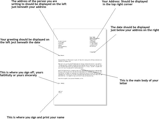 Best Mla Format Scholarship Essay Pictures   Best Resume Examples