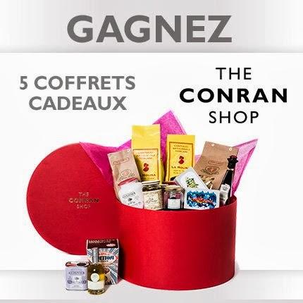 http://www.marieclairemaison.com/,5-coffrets-cadeaux-a-decouvrir-avec-the-conran-shop,505945.asp