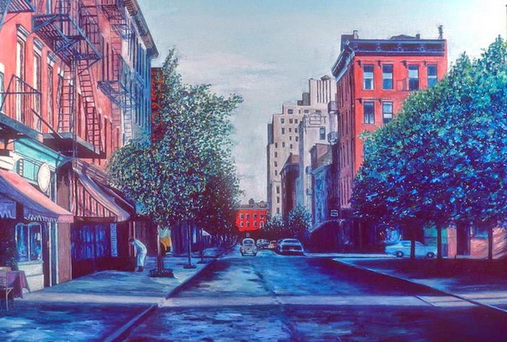 paisajes-clasicos-de-siglo-xx