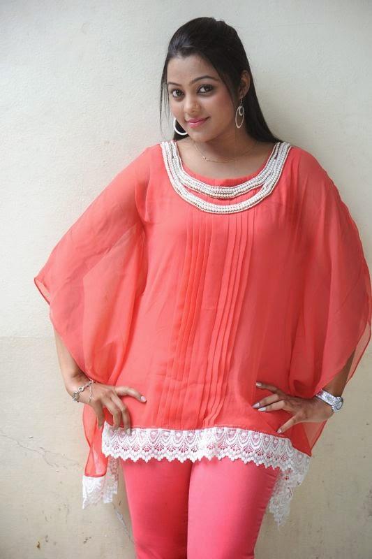 Kajal yadav glam pics-HQ-Photo-7