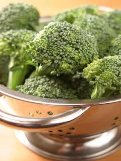 10 loại thực phẩm cho mùa đông canh súp nơ