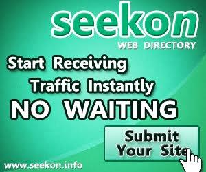 SeekOn Directory