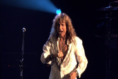 ib0B1wJeEdnxqg Show Whitesnake   Made in Japan DVD R Torrent