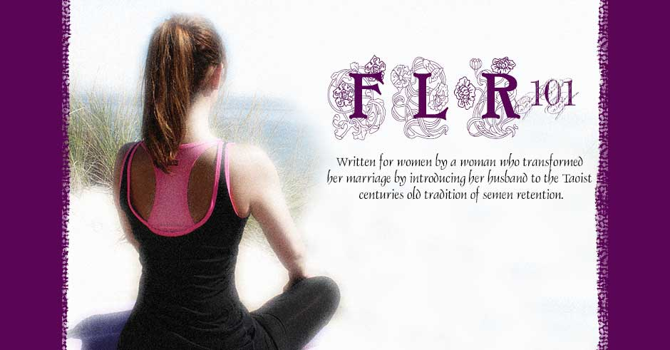 FLR 101