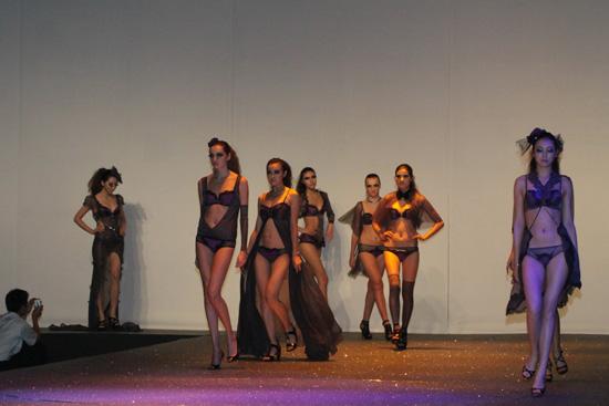 siuf+lingerie+trends_9944