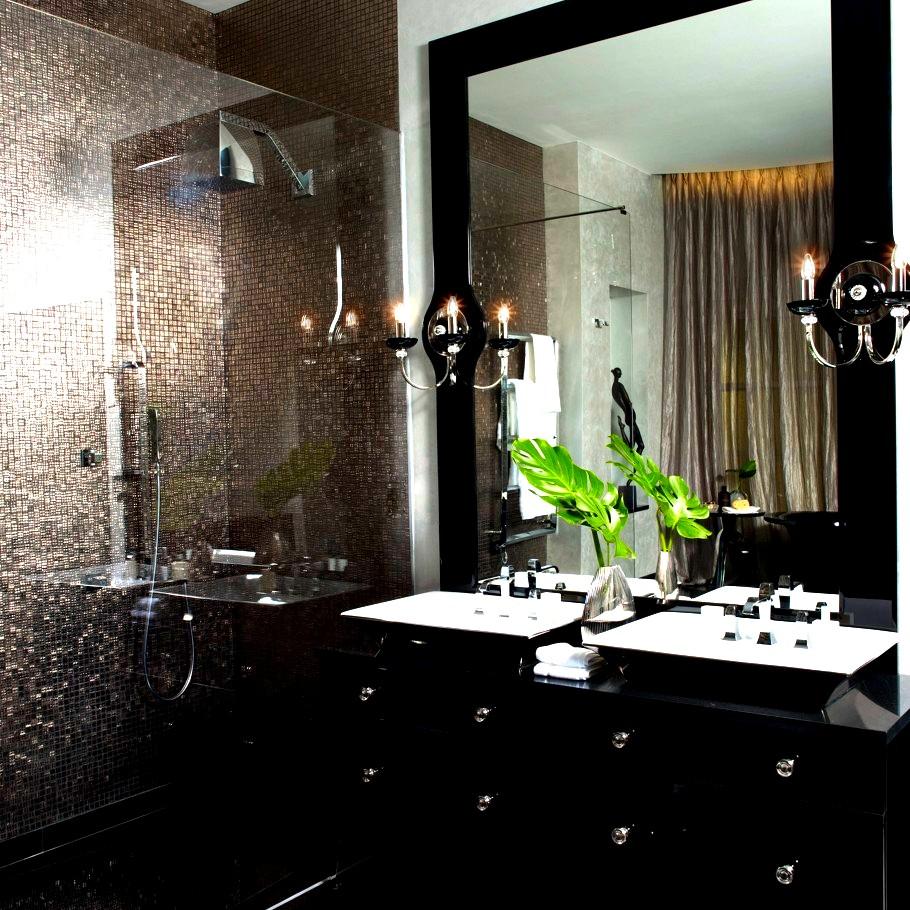 Loveisspeed apartment at walpole mayfair london for Apartment design london