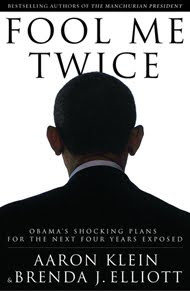 "Recommended Reading ""Fool Me Twice"""