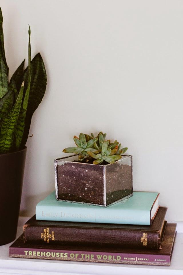 always rooney soldering. Black Bedroom Furniture Sets. Home Design Ideas