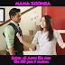 Telemovie Mama Zoomba Sabtu Ini di Astro Ria & Ria HD