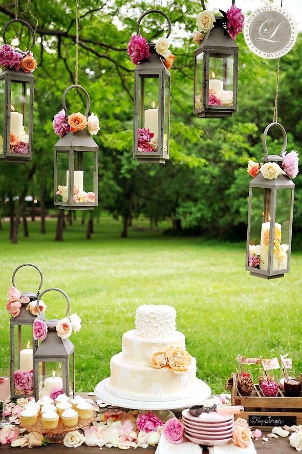 Wedding Chickets; 11. Vestida de Noiva; 12. Toda de Branco