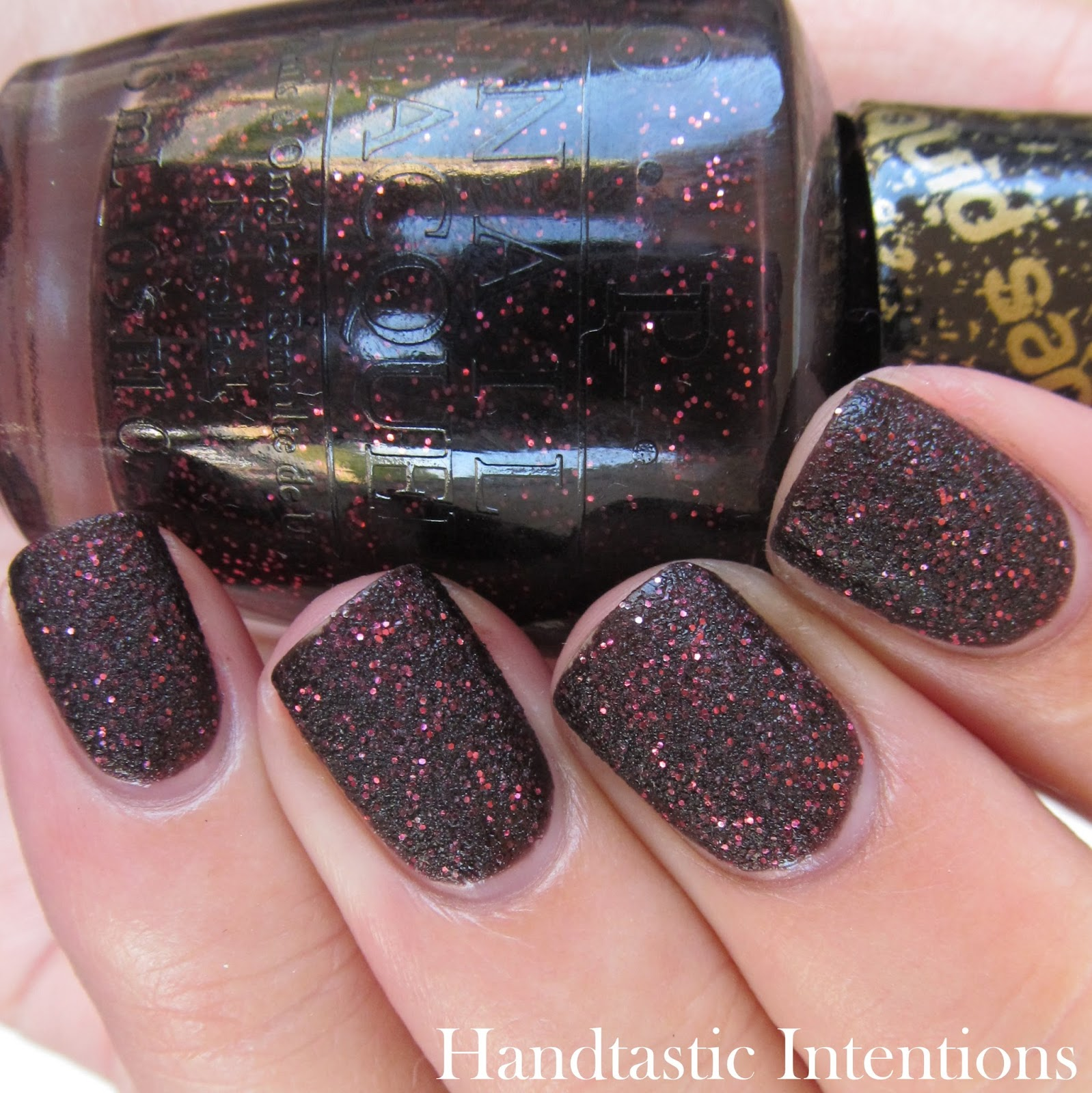 OPI-Stay-The-Night